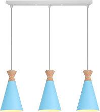 Stoex - Retro Pendant Lamp Industrial Nordic