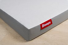 Stompa S Flex Air Flow Pocket Sprung Mattress -