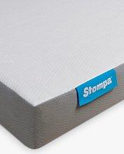 Stompa S Flex Airflow Children's Mattress,