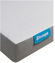 Stompa S Flex Airflow Foam Mattress