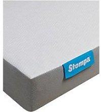 Stompa S Flex Airflow Foam Mattress