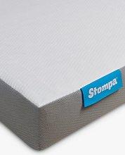 Stompa S Flex Airflow Mattress, Medium/Firm