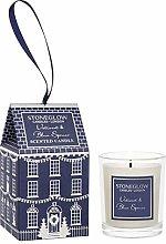 Stoneglow Seasonal Collection - Vetivert & Blue