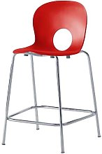 Stoneyford Bar Stool Corrigan Studio