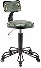 Stool Bar BAR STOOL Retro iron industrial stool
