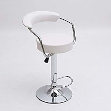 Stool Bar BAR STOOL Round massage chair with PU