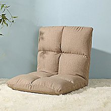 Stool Sofa Stool Brisk Thickened Lazy Sofa Simple