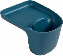 Storage Basket for Kitchen Sink Suction Support