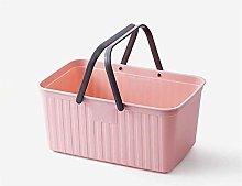 Storage baskets,Desktop Storage Box Bathroom