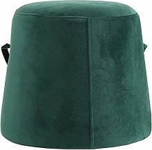 Storage Benches Footstool Sofa Stool Cloth