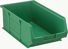 Storage Bin - Pack 10 - Organiser for small parts