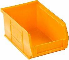 Storage Bin - Pack of 20 - Organiser for small