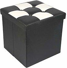 Storage Box Large Storage Boxes Non-woven Storage