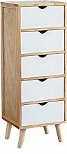 Storage Cabinet,Free Standing Floor Cabinet
