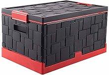 Storage Cube Box Foldable Folding Utility Crates