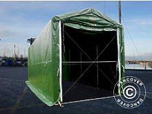 Storage shelter Storage tent PRO XL 3.5x8x3.3x3.94