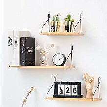 Storage Shelves Display Racks,Rustic Metal Wire
