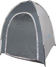 Storage Tent Freeport Park