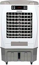Storm100E 100L Powerful Evaporative Air Cooler for
