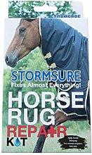 Stormsure - Horse Rug Repair Ki
