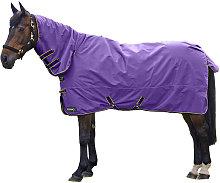 StormX Original Horse Turnout Rug (7´)