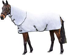 StormX Original Warrior Horse Fly Rug (7´)