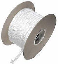 Stovax/Kensal/Yeoman Stove Door Rope Kit inc Glue