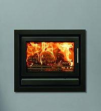 Stovax Riva 66 Wood Burning / Multifuel Inset