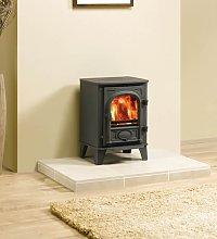 Stovax Stockton 3 Wood Burning / Multifuel Stove