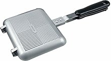 Stove Top Toastie Maker, Sandwich Toaster with