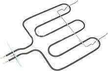 Stoves 1000DFDLM 50561059 Grill Element 1700W