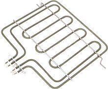 Stoves ES500DOA WH Top Dual Oven/Grill Element