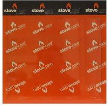 StovesnBits Morso Cleanheat Squirrel 1430