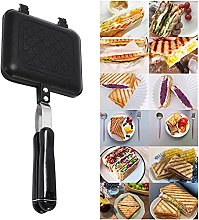 Stovetop Toastie Maker Induction Non-Stick