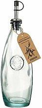 Stow Green SG2904 Mediterraneo Olive Oil Bottle