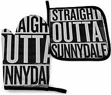 Straight Outta Sunnydale Buffy The Vampire Slay-er