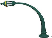 Street Lamp Indoor Floor lamp - / Resin - L 242 x