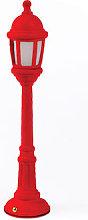 Street Lamp Outdoor Wireless lamp - / H 42 cm -