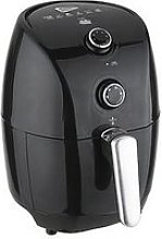 Streetwize Accessories Low Wattage 900W Air Fryer