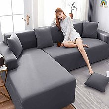 Stretch Couch Cover,Elasticity Sofa Cover