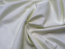 Stretch PUL Water Resistant Fabric by The Metre