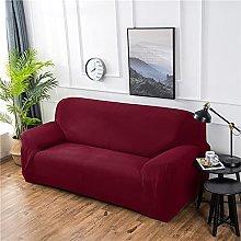 Stretch Sofa Cover Furniture Protector Spandex