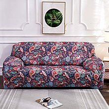 Stretch Sofa Cover,Universal Armrest Couch