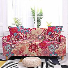 Stretch Sofa Covers 1/2/3/4 Seater Sofa Covers