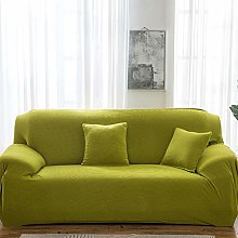 Stretch Sofa Covers for Sectional Sofa Set,Thicken