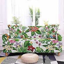 Stretch Sofa Covers,Printed Stretch Couch Cover,