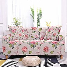 Stretch Sofa Covers,Stretch Floral Printed Non