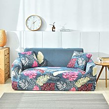 Stretch Sofa Covers,Stretch Printed Couch Covers,