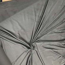 Stretch Suede Fabric Spandex Dress Soft Lycra