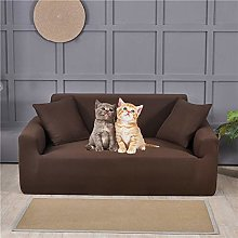 Stretch Thicken Chair Slipcovers Sofa Cover for